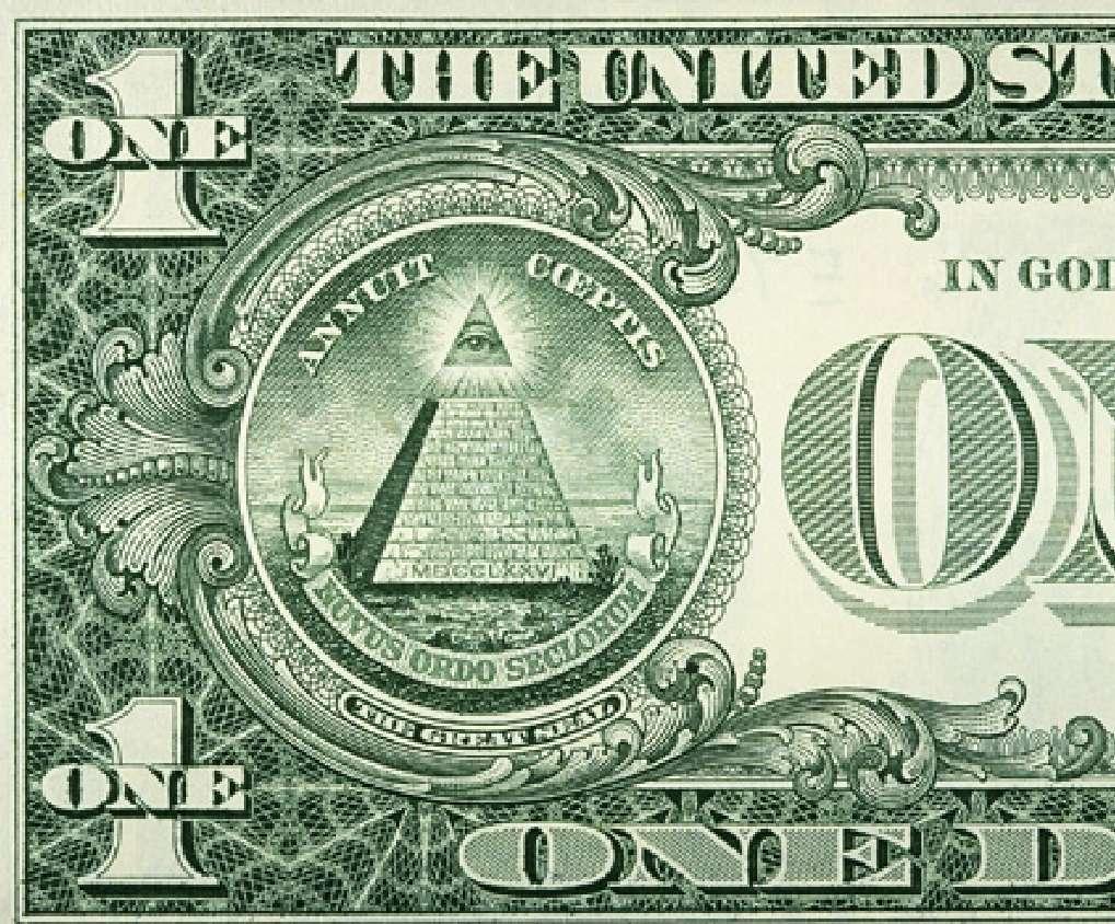 Re Us Dollar Graham Hancock Official Website