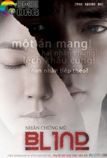 NhC3A2n-ChE1BBA9ng-MC3B9-Blind