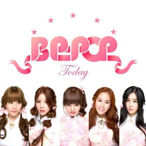 BPPOP [Simples] - Hoje